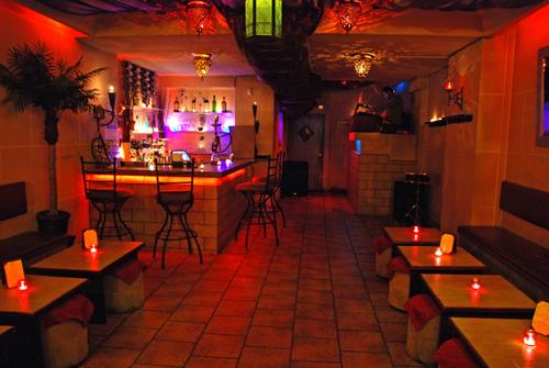 Hookah Bars Long Island Ny